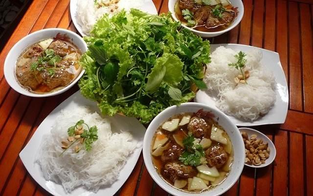 nhung mon an dac san Ha Thanh nhat dinh phai thuong thuc anh1