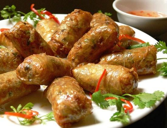 nhung-mon-an-dac-san-ha-thanh-nhat-dinh-phai-thuong-thuc-02